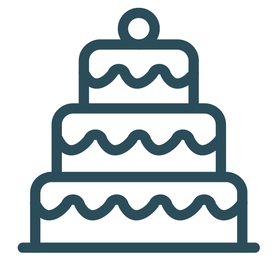 Cake SOAR